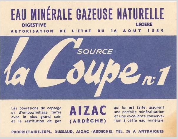 aizac-2.png
