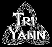 TRI YANN: le site officiel